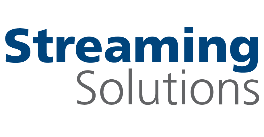 Streaming Solutions