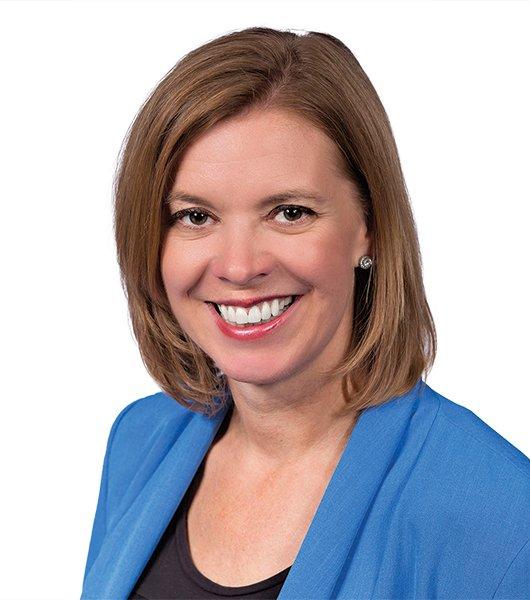 Nicole M. Dimich