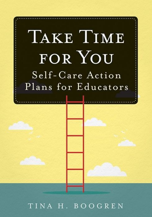 take-time-for-you-530_1
