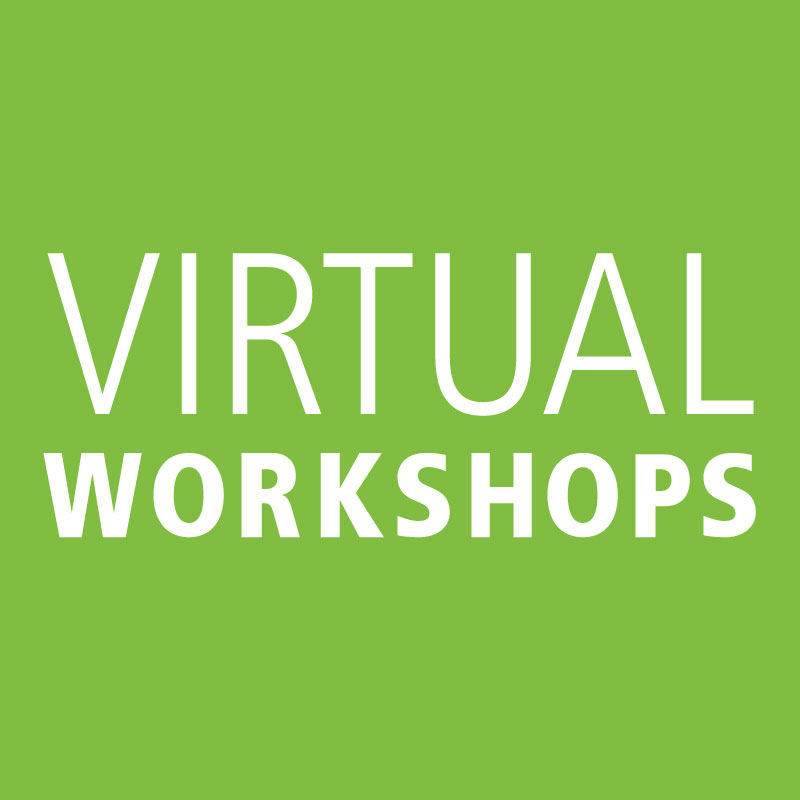 Response to Intervention at Work™ Virtual Workshop