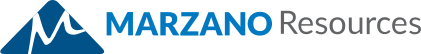 marzano-resources-logo