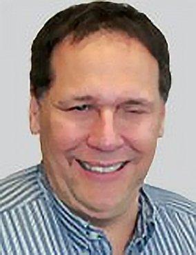 Philip Ciano