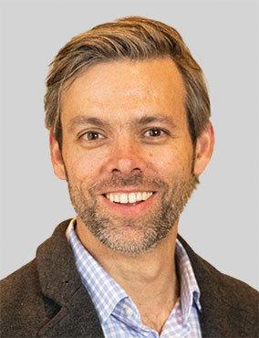 Derek Papa