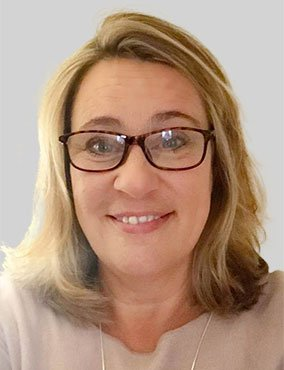 Kim Graves