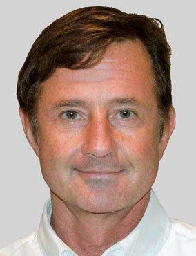 Tim MacPhee