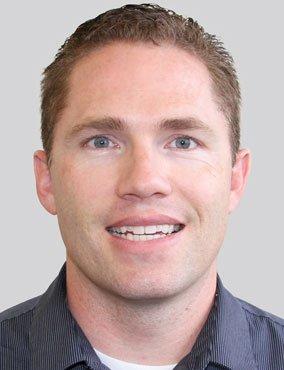 Craig Nixon