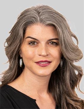 Susan Rabel