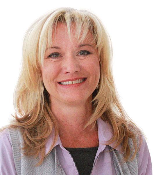 Christina Hankins