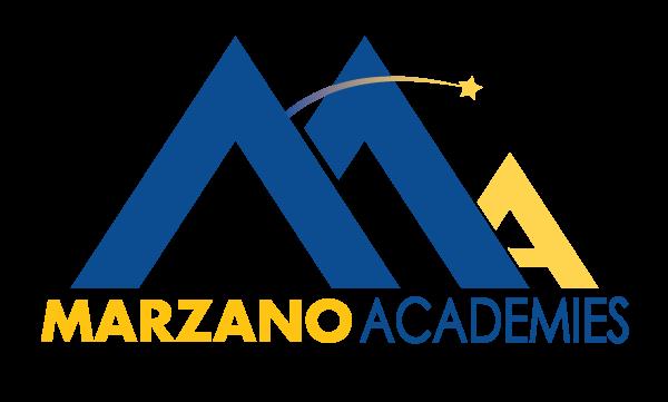 Marzano Academies
